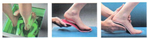 front-4-insoles