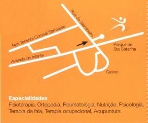 inc-urinaria3