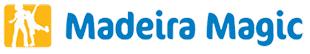 logo-reabilitesse